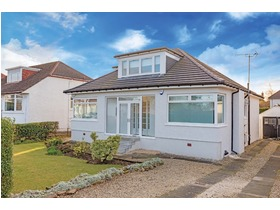 30 Paidmyre Road, Newton Mearns, G77 5AJ