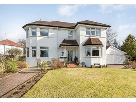 Lochbroom Drive, Newton Mearns, G77 5DY