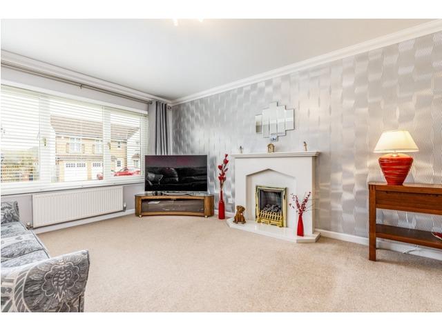 4 bedroom house for sale, 7 Deaconsbrook Road, Deaconsbank ...