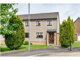 3 Ballantrae Crescent, Newton Mearns, G77 5TX