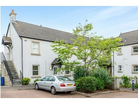 1 Mallots View, Newton Mearns, G77 6FD