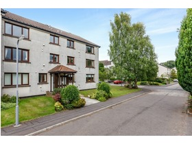 21 Buchanan Drive, Newton Mearns, G77 6QN