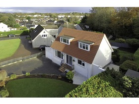 158 Capelrig Road, Newton Mearns, G77 6LD