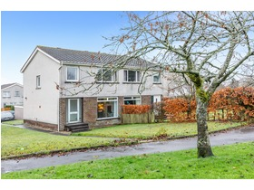 20 Weaver Avenue, Newton Mearns, G77 6AS