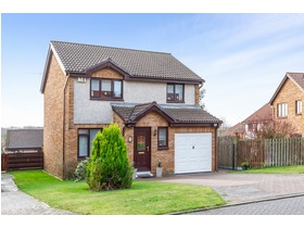 Macdonald Avenue, East Kilbride, G74 4SN