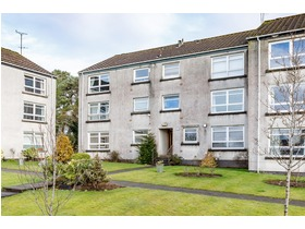 15 Buchanan Drive, Newton Mearns, G77 6QN