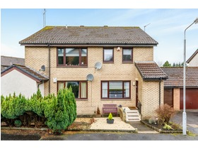 5 Wellmeadow Way, Newton Mearns, G77 6RB