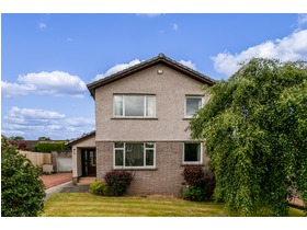 22 Meadowhill, Newton Mearns, G77 6SX