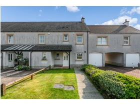 80 Mallots View, Newton Mearns, G77 6GN