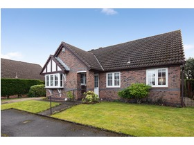 40 Lismore Place, Newton Mearns, G77 6UQ