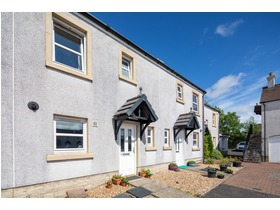 132 Mallots View, Newton Mearns, G77 6GN