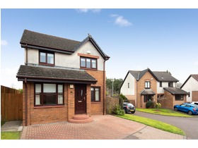 29 Westerlands Drive, Newton Mearns, G77 6YB