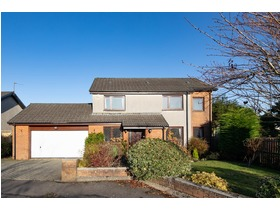 4 Manor Gate, Newton Mearns, G77 5DQ