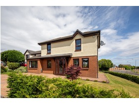 Lewis Place, Newton Mearns, G77 6TG