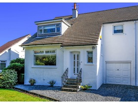 Maple Avenue, Newton Mearns, G77 5BQ