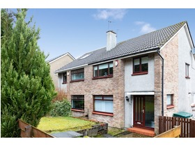 Shawwood Crescent, Newton Mearns, G77 5NE