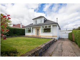 Gilmourton Crescent, Newton Mearns, G77 5AE