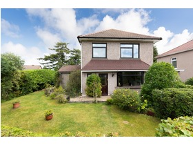 1 Blackfarm Road, Newton Mearns, G77 5HT