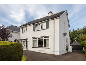 Dunolly Drive, Newton Mearns, G77 5NT