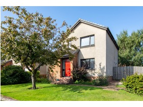 Blackwood Avenue, Newton Mearns, G77 5BA