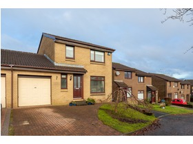 20 Whitelee Crescent, Newton Mearns, G77 6UH