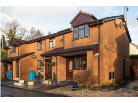 2a Heritage Court, Fruin Avenue, Newton Mearns, G77 6RG