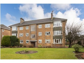 Castle Court, Kings Gardens, Newton Mearns, G77 5JD