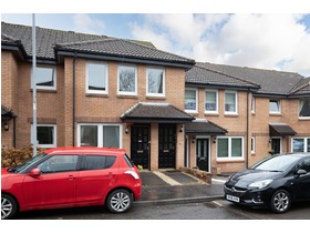 35 Shaw Court, Broomhill Gardens, Newton Mearns, G77 5LD