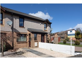 47 Glanderston Avenue, Newton Mearns, G77 6SY