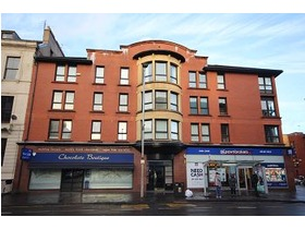 Great Western Road, Kelvinbridge, G4 9AE