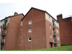 Ancaster Drive, Anniesland, G13 1NA