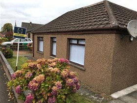 Camps Road, Dunfermline, KY12 9JP