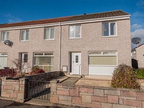 Springfield Road , Stirling (Town), FK7 7QP