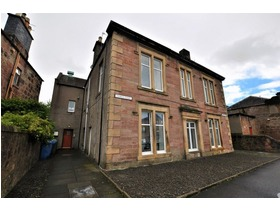 Church Court, Alloa, FK10 1DH