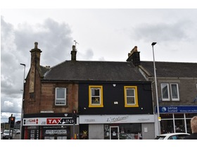 South Bridge Street, Bathgate, EH48 1TJ