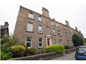 Newhouse, Stirling (Town), FK8 2AG