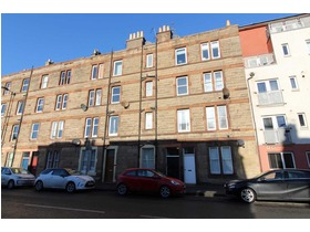 231/e North High Street, Musselburgh, EH21 6AP