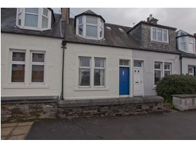 36 Whins Road, Alloa, FK10 3RE