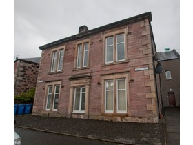 6 Church Court, Alloa, FK10 1DH