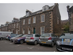 19a Queen Street, Stirling, Stirlingshire Fk8 1hl, Uk, Stirling (Area), FK8 1HL