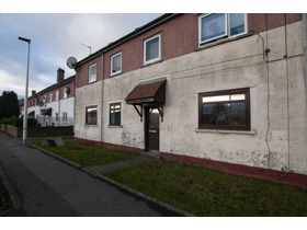 65 East Castle Street, Alloa, FK10 1BB