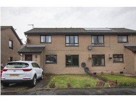 5 Shire Way, Alloa, FK10 1NQ