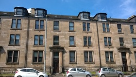 Nelson Street, West End (Greenock), PA15 1QH