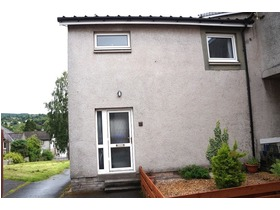 Balmoral Court, Dunblane, FK15 9HH
