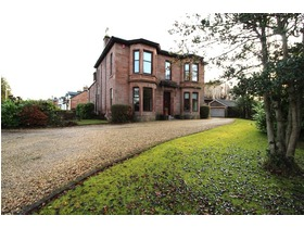 25 , Bothwell Road, Uddingston, Glasgow, South Lanarkshire,    G71 7ha, Uddingston, G71 7HA