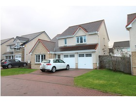2 Glen Affric Court, Dumbarton, G82 2BN