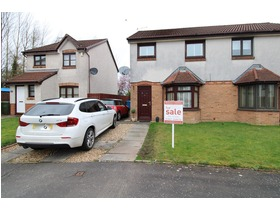 Drummond Way, Newton Mearns, G77 6XW