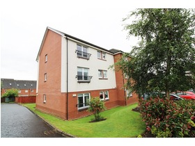 Larchfield Avenue, Scotstoun, G14 9FE