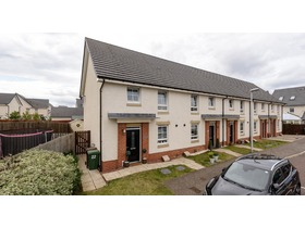 Monks Meadow, Prestonpans, EH32 9GP