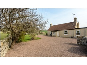 Ugston Farm Cottages, Haddington, EH41 3SR